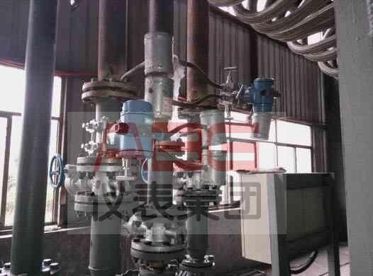 液压齿轮泵参数_蒸汽孔板流量计的现场安装_|价格|报价|参数|选型|厂家|货到付款 ...